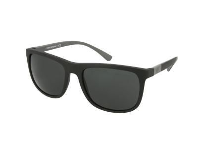 Ochelari de soare Emporio Armani EA4079 504287