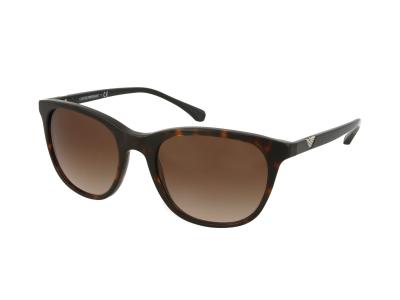 Ochelari de soare Emporio Armani EA4086 502613