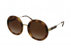 Ochelari de soare Rotunzi - Emporio Armani EA4106 502613