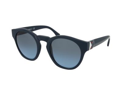 Ochelari de soare Emporio Armani EA4113 56618F