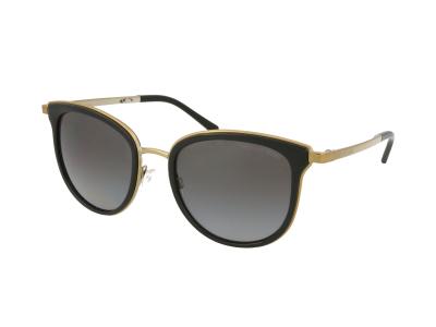 Ochelari de soare Michael Kors Adrianna I MK1010 1100T3
