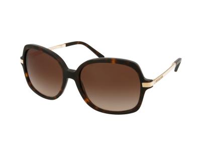 Ochelari de soare Michael Kors Adrianna II MK2024 310613