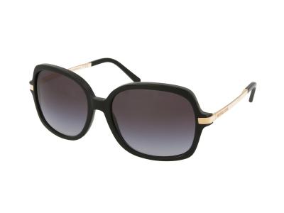 Ochelari de soare Michael Kors Adrianna II MK2024 316011