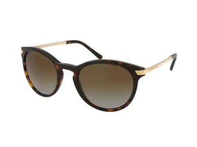 Ochelari de soare Michael Kors Adrianna III MK2023 3106T5