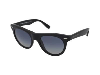 Ochelari de soare Michael Kors Bora Bora MK2074 30054L