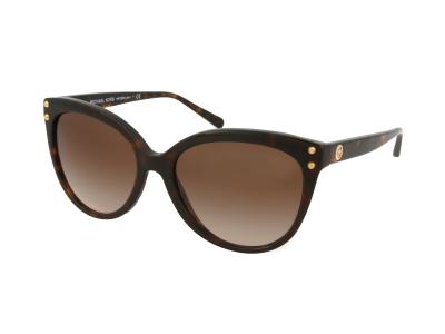 Ochelari de soare Michael Kors Jan MK2045 300613