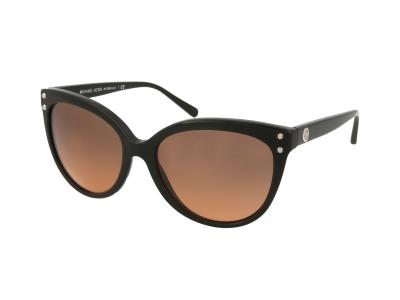 Ochelari de soare Michael Kors Jan MK2045 317711
