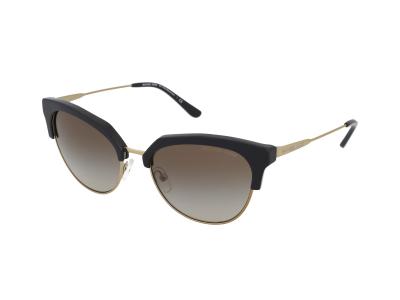 Ochelari de soare Michael Kors Savannah MK1033 32698E