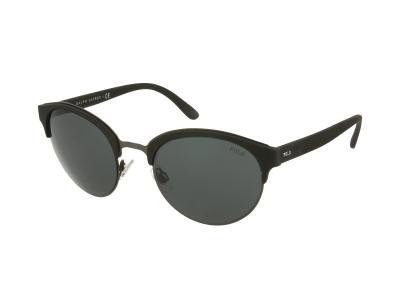 Ochelari de soare Polo Ralph Lauren PH4127 528487
