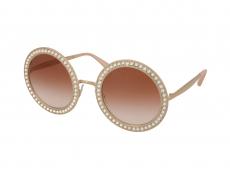 Ochelari de soare Rotunzi - Dolce & Gabbana DG2170B 129813
