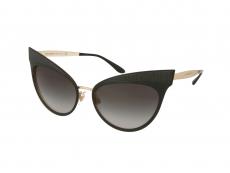 Ochelari de soare Cat-eye - Dolce & Gabbana DG2178 13128G