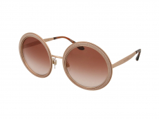 Ochelari de soare Rotunzi - Dolce & Gabbana DG2179 129813