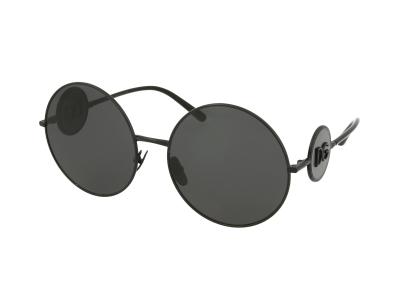 Dolce & Gabbana DG2205 01/87