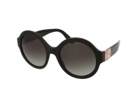Dolce & Gabbana DG4331 501/8G
