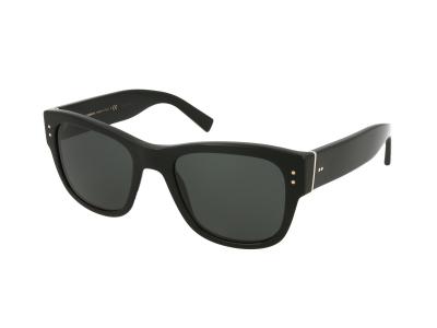 Ochelari de soare Dolce & Gabbana DG4338 501/87