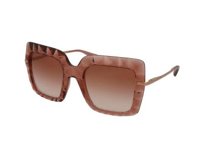 Ochelari de soare Dolce & Gabbana DG6111 314813