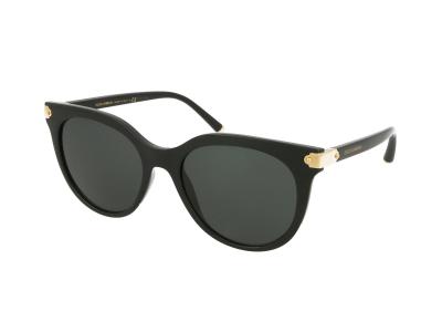 Ochelari de soare Dolce & Gabbana DG6117 501/87