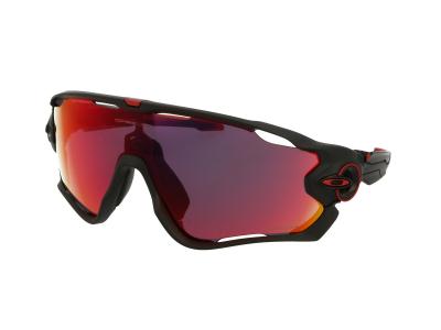 Ochelari de soare Oakley Jawbreaker OO9290 929020