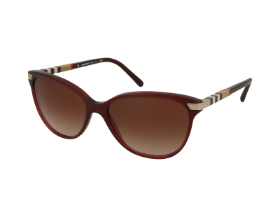 Ochelari de soare Burberry BE4216 301413