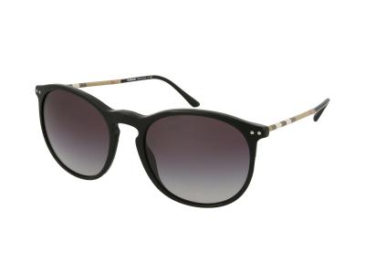 Ochelari de soare Burberry BE4250Q 30018G