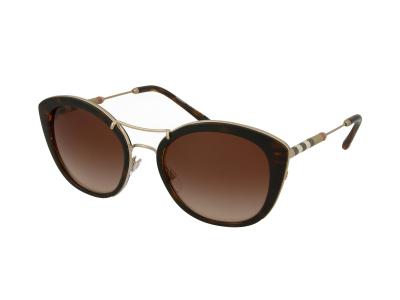 Ochelari de soare Burberry BE4251Q 300213