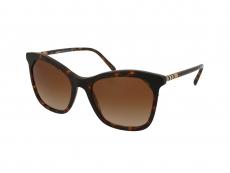 Ochelari de soare Cat-eye - Burberry BE4263 370813