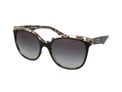 Ochelari de soare Burberry BE4270 37298G