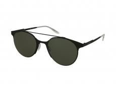 Ochelari de soare Panthos - Carrera CARRERA 115/S 003/QT