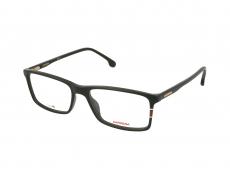 Ochelari de vedere Carrera - Carrera CARRERA 175 807