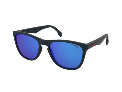 Ochelari de soare Carrera Carrera 5042/S RCT/Z0