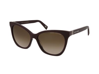 Ochelari de soare Marc Jacobs Marc 336/S OT7/HA