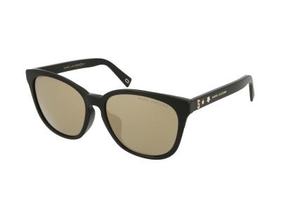 Ochelari de soare Marc Jacobs Marc 345/F/S 807/UE