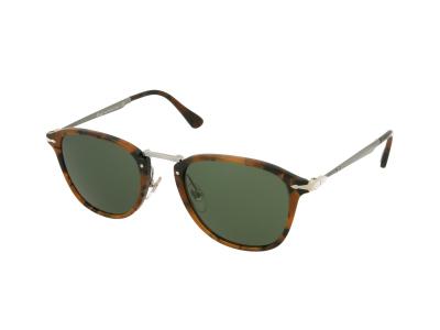Ochelari de soare Persol PO3165S 107331