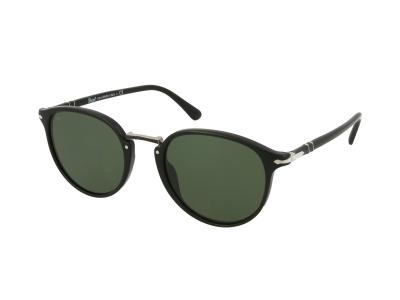 Ochelari de soare Persol PO3210S 95/31