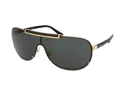 Ochelari de soare Versace VE2140 100287