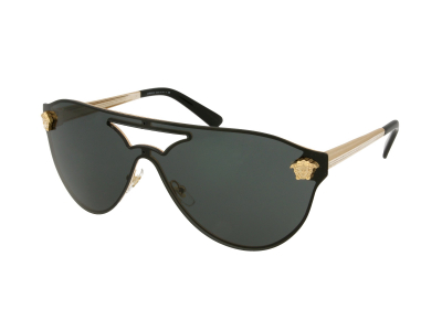 Ochelari de soare Versace VE2161 100287