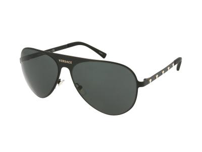 Ochelari de soare Versace VE2189 142587