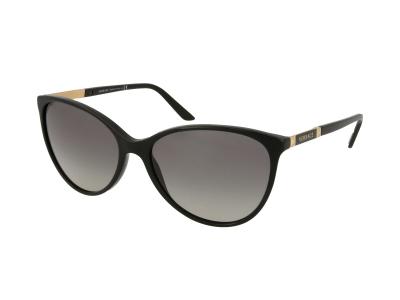 Ochelari de soare Versace VE4260 GB1/11