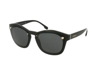 Ochelari de soare Versace VE4350 GB1/87