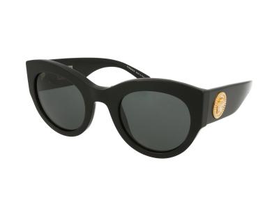 Ochelari de soare Versace VE4353 GB1/87