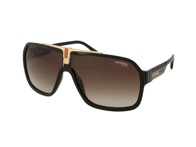Ochelari de soare Carrera Carrera 1014/S 807/HA