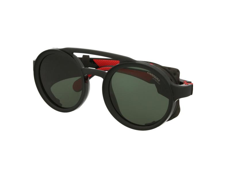 Ochelari de soare Carrera Carrera 5046/S 807/QT