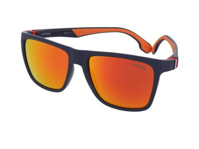 Ochelari de soare Carrera Carrera 5047/S FLL/UW