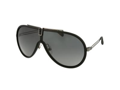 Ochelari de soare Givenchy GV 7111/S 003/9O
