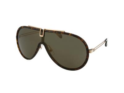 Ochelari de soare Givenchy GV 7111/S 086/K1