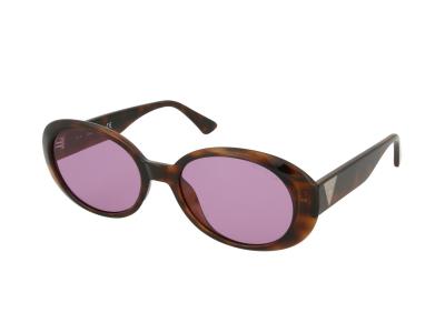 Ochelari de soare Guess GU7590 56Y