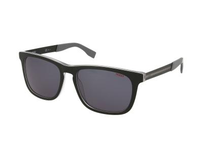 Ochelari de soare Hugo Boss HG 0245/S O6W/IR