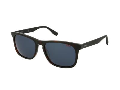 Ochelari de soare Hugo Boss HG 0317/S 086/KU
