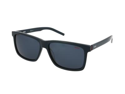 Ochelari de soare Hugo Boss HG 1013/S PJP/KU