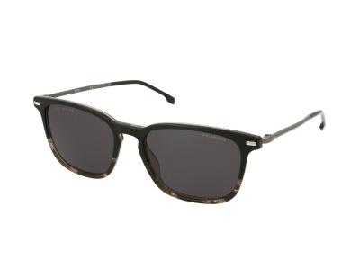 Ochelari de soare Hugo Boss Boss 1020/S X0W/M9